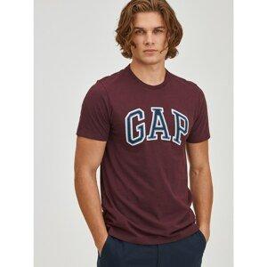 GAP Organic Cotton Bass Sheet T-Shirt