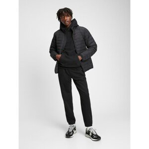 GAP Lightweight Quilted Jacket