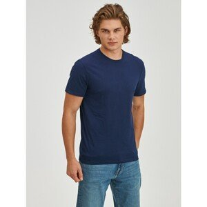 GAP Short Sleeve T-shirts, 2pcs