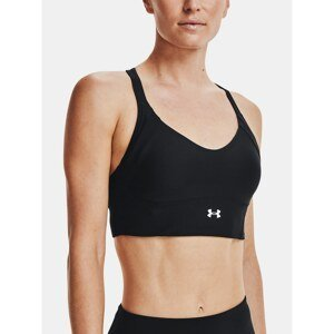 Under Armour T-shirt Fitted Cg Crew