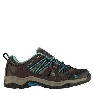 Dámske outdoorové topánky Gelert Ottawa