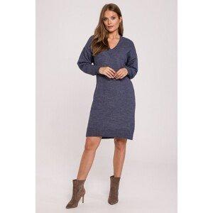 Makover Woman's Dress K122