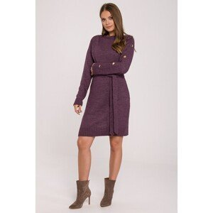 Makover Woman's Dress K123