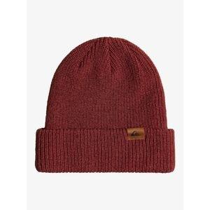 Pánska čiapka Quiksilver ROUTINE