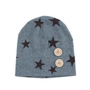 Art Of Polo Kids's Hat cz15529