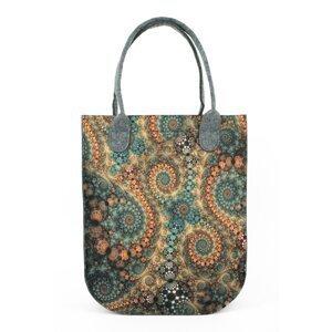 Art Of Polo Woman's Bag tr21415
