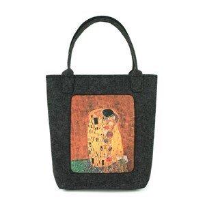 Art Of Polo Woman's Bag tr21411