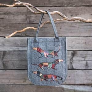 Art Of Polo Woman's Bag tr21413