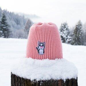 Art Of Polo Kids's Hat cz20910