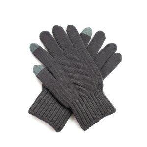 Art Of Polo Man's Gloves rk20314