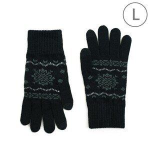 Art Of Polo Kids's Gloves rk20312