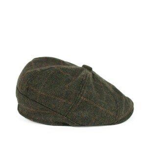 Art Of Polo Man's Hat cz21374