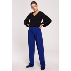Stylove Woman's Trousers S283