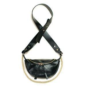 Art Of Polo Woman's Bag tr21114
