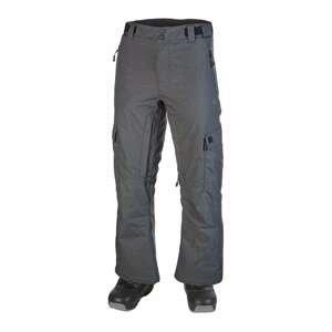 Pants Rehall DEXTER Graphite