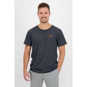 T-shirt Alife and Kickin MADDOXAK Marine