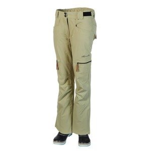 Pants Rehall HARPER Sage Green