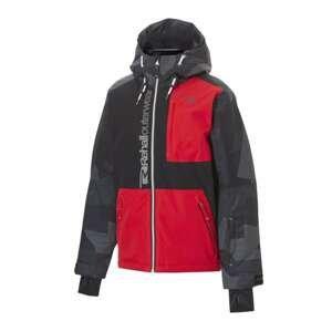 Jacket Rehall BAILL JR. Flame