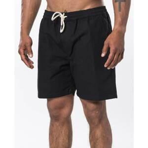shorts Rip Curl ORBIT WALKSHORT Black