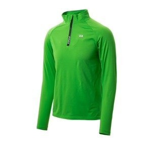 Rehall FREDDY Apple Sweatshirt