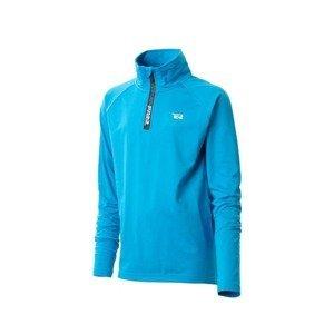 Rehall Sweatshirt FREDDY JR. Ultra Blue