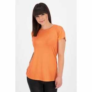 T-shirt Alife and Kickin MimmyAK A Papaya