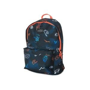 Rip Curl Backpack DOME TROPICANA Navy