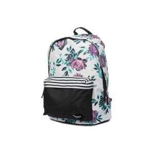 Rip Curl Backpack DOME DESERT FLOWER White