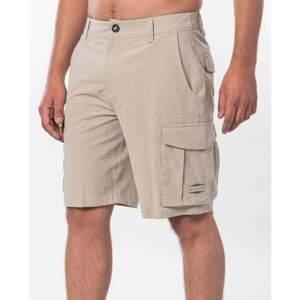 shorts Rip Curl EXPLORER BOARDWALK Stone