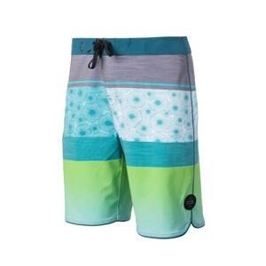 Swimsuit Rip Curl MIRAGE VISIONS 20 '' Green
