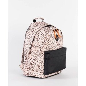 Backpack Rip Curl DOUBLE DOME 2020 Beige