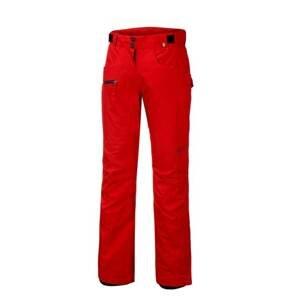Pants Rehall JENNY Cherry Red