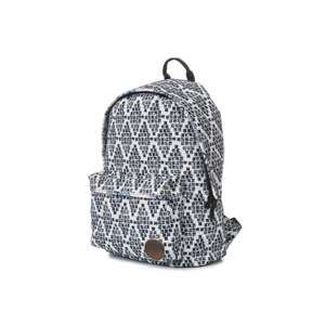 Rip Curl Backpack DOME SOUTH WINDS Black