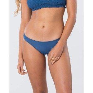 Swimsuit Rip Curl ECO SURF FULL PANT Dark Blue