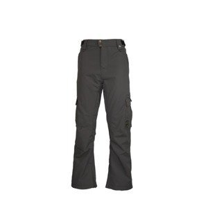 Pants Rehall RODEO Graphite