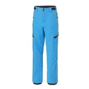Pants Rehall HIRSCH Ultra Blue