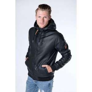 Jacket Alife and Kickin DON Moonless Vintage