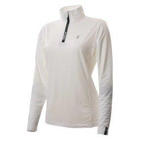 Rehall JOANNA White Sweatshirt