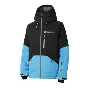 Jacket Rehall ASPEN Ultra Blue