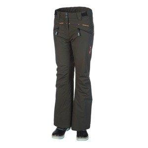 Pants Rehall LOTTIE Olive
