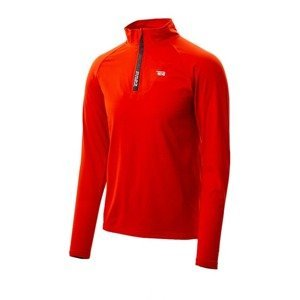 Rehall FREDDY Flame sweatshirt