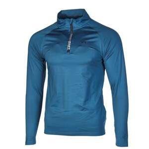 Rehall JERRY Steel Blue Sweatshirt
