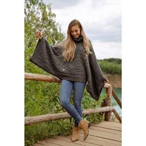 Lemoniade Woman's Sweater LS341