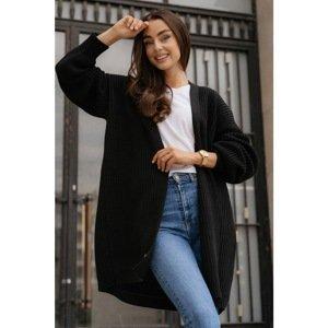 Lemoniade Woman's Sweater LS354