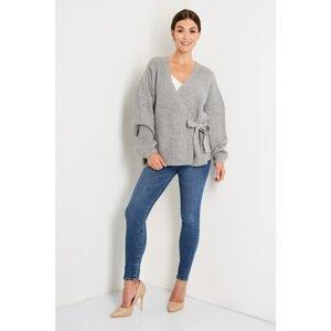 Lemoniade Woman's Sweater LS355