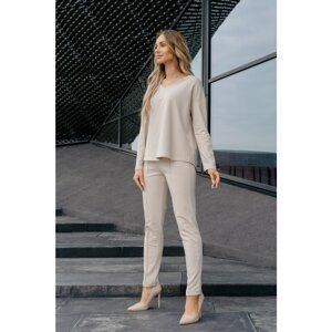 Lemoniade Woman's Pants L389B