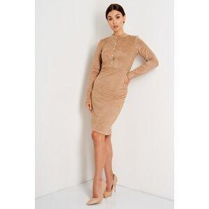 Lemoniade Woman's Dress L393