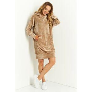 Lemoniade Woman's Dress L402
