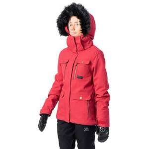 Rip Curl CHIC JKT Deep Claret Jacket