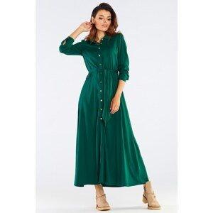 Awama Woman's Dress A451